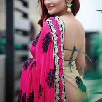North Indian Call Girls in Jaipur